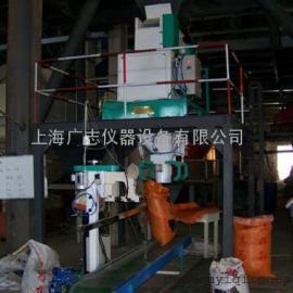 上海�Q重式螺�U充填包�b�C(精度高)面粉�Q重包�b�C