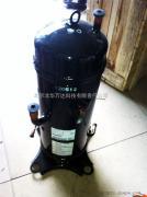三菱变频压缩机GTD5160NH48L GTA5539ES02
