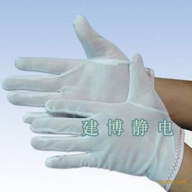 无尘手套/净化手套 礼仪手套 白手套 珠宝手套 保护手套
