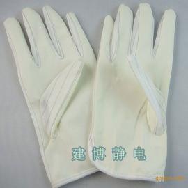 防静电PU手套,尼龙手套,PU涂层手套,电子手套 无硫手套