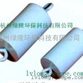 ET3型吊式阻尼绷簧隔振器