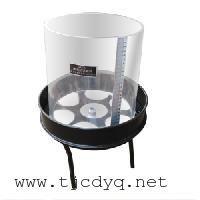 灌水法试验仪/灌水法试验仪参数