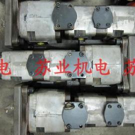 Oiltech冷却器Olaer冷却器