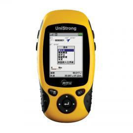 G307手持式测亩仪G307