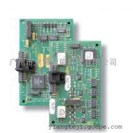 爱德华3-RS232串行通讯卡9