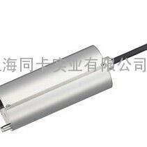 台湾上泰污泥浓度电极TS-MxS-A