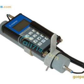 白俄罗斯ATOMTEX AT6101手持式多功能γ谱仪