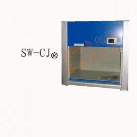 组培室实验室用桌上型超净工作台