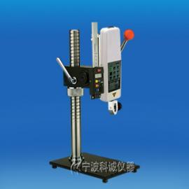 爱德堡HPB手压机架带标尺