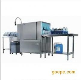温特豪德输送式洗碗机STR155