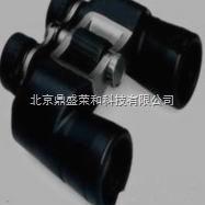 林格曼测烟望远镜/测量烟气黑度