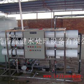 水处理设备调试,水处理设备清洗,水处理设备维护
