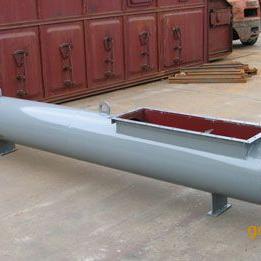 直销江苏螺旋除渣机 重型框链除渣机 GBC刮板除渣机生产基地