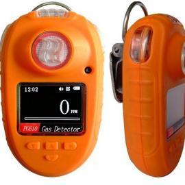 充电电池PG610氨气检测仪