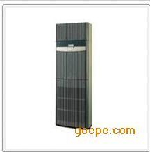 大金空调3匹单冷机房专用邮电柜机