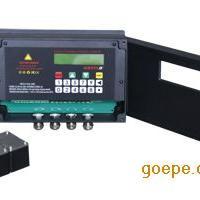 外夹式超声波流量计,在线式超声波流量计,外敷式超声波流量计