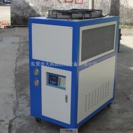 3HP风冷式冰水机,3HP风冷式冻水机,3HP风冷式冷水机