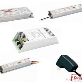 紫外线镇流器LPS-800-2/75U