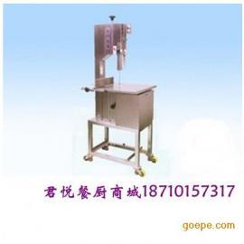 南常KOSA-350锯骨机 南常防水食品锯骨机