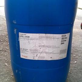 美国道康宁消泡剂AFE1520,生物发酵,食品消泡