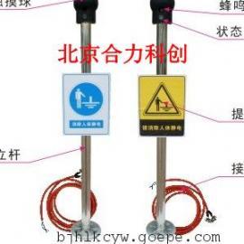 人体静电接地报警器 加油站专用静电消除器 批发零售