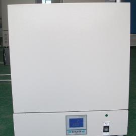 上海善志30L节能型高温箱式电阻炉/节能型实验电炉