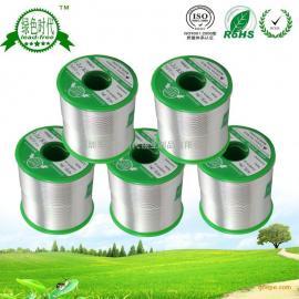 无铅环保焊铝锡线生产厂家专业焊接铝制品不用另加助焊剂