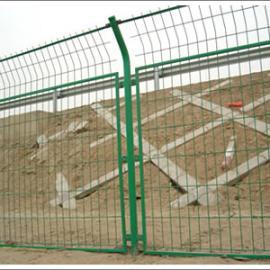 陕西护栏喷漆钢板网-榆林钢板护栏网高速公路常用网