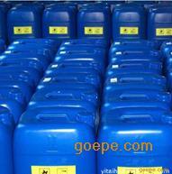 山东专业生产销售喷漆废水漆雾絮凝剂