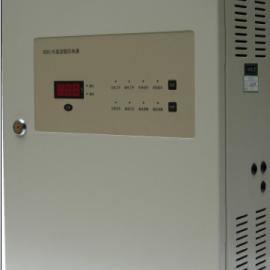 5A壁挂式消防直流稳压电源/开关电源/直流电源/消防电源