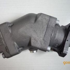 哈威SCP-084R-N-DL4-L35-SOS-000柱塞泵
