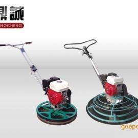销量*的手扶式抹光机,地面磨光机价格,混凝土抹光机厂家