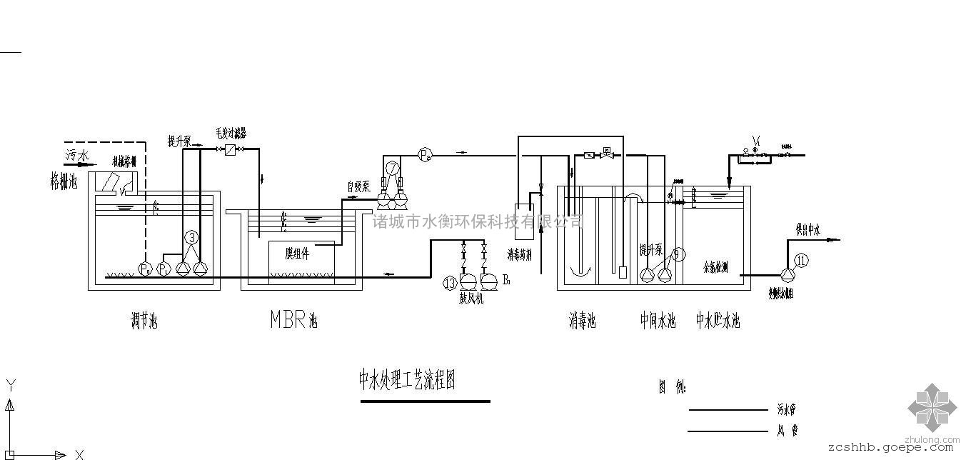工程图 户型 户型图 平面图 1367_644