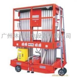 6米双人升降机 深圳电动升降梯厂家