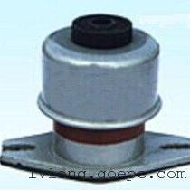 ET4型�秃��簧隔振器