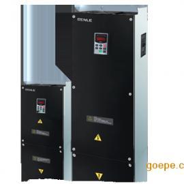 供应雷诺尔RNB3007变频器