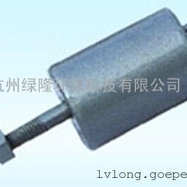 �L�C�P管��簧�业醺粽衿�