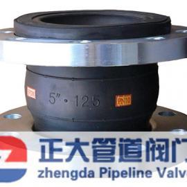 船舰专用挠性橡胶接头,船舶橡胶接头生产厂家