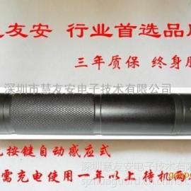 河南巡更系统郑州电子巡更棒