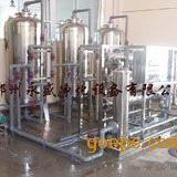 纯净水设备,桶装纯净水设备厂,桶装矿泉水设备价格