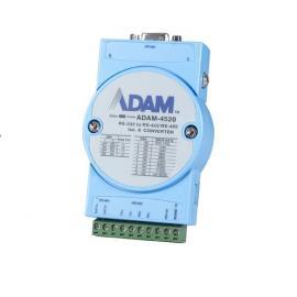 研�A�D�Q器ADAM-4520 232�D485模�K