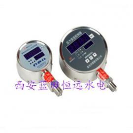 ��克MPM484ZL�毫ψ�送控制器MPM484�毫ψ�送器