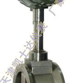 蒸汽流量计,饱和蒸汽流量传感器