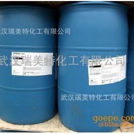 美国陶氏DOWFAX2A1阴离子表面活性剂