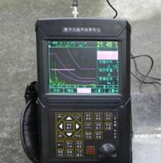 厦门超声波探伤仪LEEB520焊缝探伤仪裂纹探伤仪现货