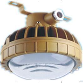 BSX8636-LED防爆灯