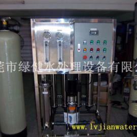 陶氏反渗透膜的清洗方法,RO反渗透膜的清洗方法