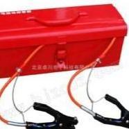 移动式静电接地报警器/防爆静电报警器/北京接地报警器