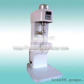 XFG挂槽式浮选机还选恒诚矿机