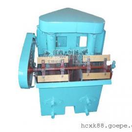 优质的浮选机――江西恒诚品牌FX机械搅拌连续式浮选机
